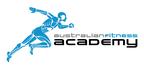 Australian Fitness Academy reviews