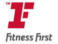 Fitness First reviews