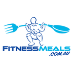 Fitness Meals Australia reviews