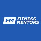 Fitness Mentors reviews
