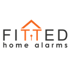 Fitted Home Alarms Ltd reviews