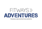 Fitwaysadventures reviews