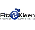 Fitz2kleen reviews
