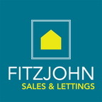 Fitzjohn Estate Agents reviews