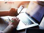 Fivebars reviews