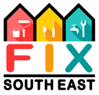 Fix South East reviews