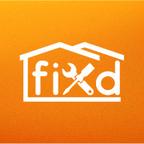 Fixd Repair reviews