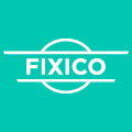 Fixic reviews