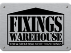 Fixings Warehouse reviews