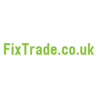 FixTrade.co.uk reviews