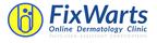 FixWarts reviews