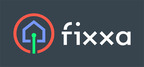 Fixxa Ltd reviews