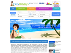 Fizzyholidays reviews