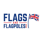 Flags and Flagpoles reviews