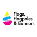 Flags Flagpoles and Banners reviews
