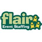Flair Event Staffing & Management Ltd reviews
