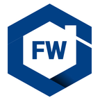 Flambard Williams reviews