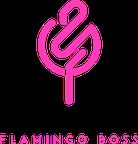 Flamingo Boss reviews