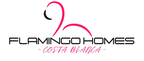 Flamingo Homes reviews