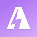 Flashbang Studio reviews
