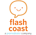 FlashCoast a Promodealer Company reviews