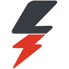 Flashhost reviews