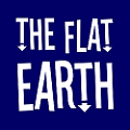 Flat Earth Adventure Limited reviews