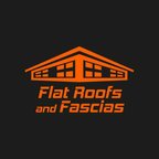 Flat Roofs and Fascias reviews