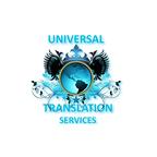 Translation & Apostille Services reviews