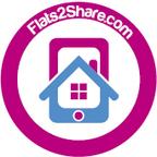 Flats2Share reviews