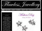 Flawless Jewellery reviews