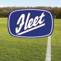 Fleet Line Markers Ltd reviews