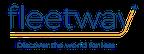 Fleetway Travel reviews