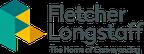 Fletcher Longstaff reviews