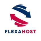 Flexahost reviews