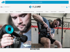 Flexfit.no reviews