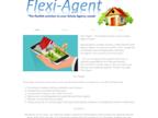 Flexi-Agent reviews