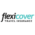 Flexicover reviews