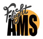 Flight AMS reviews