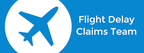Flight Delay Claims Team - Flight Delay Compensation reviews