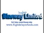 Flight Delay Refunds reviews