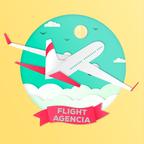 Travelostreet.com reviews