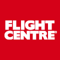 Flight Centre Australia reviews