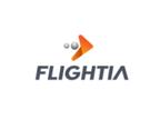 Flightia reviews