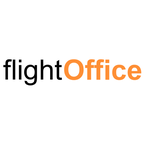 Flightoffice reviews