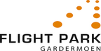 Flight Park A/S reviews