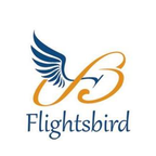flightsbird reviews