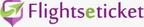 Flightseticket reviews