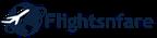 Flightsnfare reviews