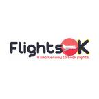 FlightsOk reviews